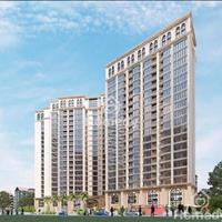 Chính chủ bán chung cư cao cấp dự án Hanoi Aqua Central