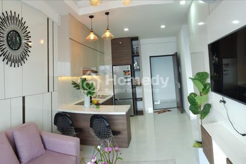 Mở bán căn hộ cao cấp, tiêu chuẩn Singapore, vị trí độc tôn, đắc địa tại thành phố đáng sống nhất