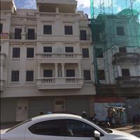 Bán nhà phố trong khu dân cư Cityland Park Hills, căn góc 2 mặt tiền đường Phan Văn Trị, 100m2