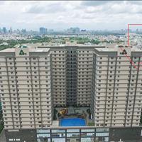 Comso City Quận 7 mở bán block C đẹp nhất dự án, view Bitexco, Phú Mỹ Hưng