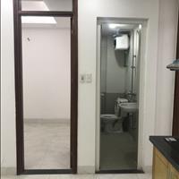 Bán căn hộ Nguyễn Chí Thanh giá cực hấp dẫn chỉ từ 800 triệu