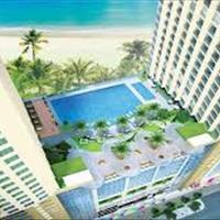 Chỉ từ 500 triệu, sở hữu ngay căn hộ view biển 2 mặt tiền tại Nha Trang, cách biển chỉ 50m