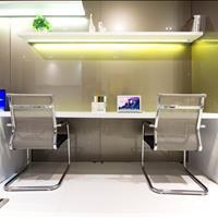 Căn hộ Officetel tại khu phức hợp Central Premium ngay mặt tiền Tạ Quang Bửu, quận 8
