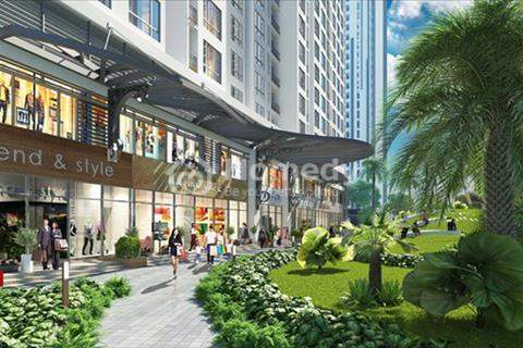 Shophouse mặt biển Waterfront Phú Quốc giá tốt nhất thị trường