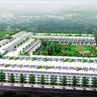 Ra hàng dự án khu đô thị Nam Hải New Horizon