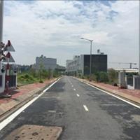 Đất nền đối diện Big C An Lạc, khu dân cư hiện hữu, đường nhựa 20m, Tân Tạo A, Bình Tân