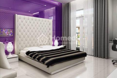 Bán chung cư mini Nguyễn Lương Bằng 1 tỷ/căn, 2 phòng ngủ, full đồ, ô tô đỗ cách 50m