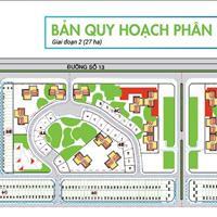 Bán đất nền thổ cư 100% đã có sổ tại trung tâm hành chính Nhơn Trạch Đồng Nai