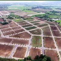 Dự án khu dân cư Long Phước - Tiếp bước thành công, tính thanh khoản cao, cam kết lợi nhuận 28%/năm