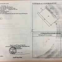 Bán đất gần sân bay Long Thành thổ cư 100%, 500 m2, giá 7.5 triệu/m2