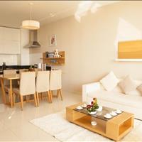 Căn hộ nghỉ dưỡng Ocean Vista Phan Thiết – không gian mở dành cho gia đình cuối tuần