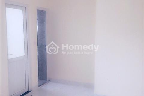 Mở bán chung cư mini Yên Hòa - Cầu Giấy ở ngay hơn 700 triệu/căn, 1 phòng ngủ - 2 phòng ngủ