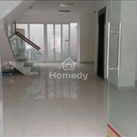 Cho thuê biệt thự liền kề phố Trung Văn 90m2, 4 tầng, có thang máy, giá 35 triệu