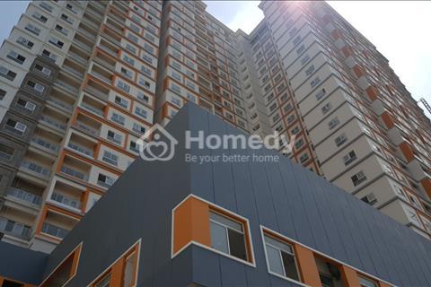 Chính chủ bán lại căn Dragon Hill 71m2, view Phú Mỹ Hưng, giá để lại 2,12 tỷ (bao phí thuế)