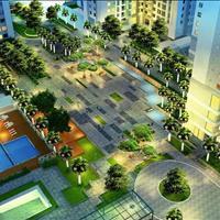 Siêu phẩm TNR Goldmark City 136 Hồ Tùng Mậu, mở bán đợt 1 tòa TNR Sky Park cực hot, giá từ 1,9 tỷ