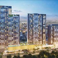 Chung cư 4 phòng ngủ khu Tây Hồ chỉ từ 30 triệu/m2, chiết khấu ngay 4% giá trị căn hộ