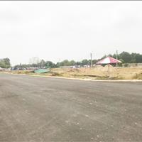 Bán đất nền đường Lê Duẩn, trung tâm thị xã Kiến Tường, sổ hồng riêng, hỗ trợ ra hàng sau 3 tháng