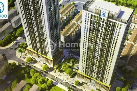 Handico thông báo mở bán A10 – Nam Trung Yên - Cầu Giấy đợt 3