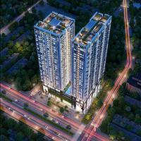 Nhận giữ chỗ căn hộ siêu sang giá rẻ chỉ từ 1.5 tỷ/căn 2 phòng ngủ, Phú Đông Premier