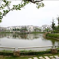 Bán lỗ nhà liền kề khu đô thị  Xuân Phương Viglacera 74,3m2, hướng đông nam, giá 3,9 tỷ
