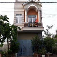Tôi đi định cư ở Mỹ cần bán gấp căn nhà Bửu Long giá rẻ