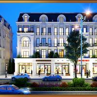 Bán Shophouse Lê Quang Đạo, khu đô thị Louis City Đại Mỗ, giá tốt