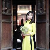 Nguyễn Trang