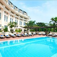 Bán khách sạn Đà Nẵng ngay gần bãi biển Mỹ Khê, liên hệ ngay