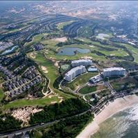 Căn hộ nghỉ dưỡng Ocean Vista Trung tâm du lịch Phan Thiết.  Sổ hồng vĩnh viễn.