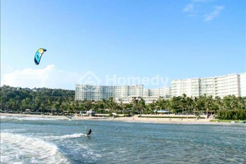 Sở hữu căn hộ biển cao cấp Ocean Vista - Sealink City Mũi Né giá cực kỳ ưu đãi