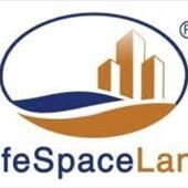 Công ty  LifespaceLand