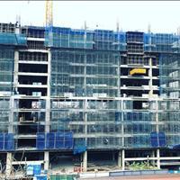Bán căn hộ 61 m2 đẹp nhất tầng 11 chung cư C1 Thành Công, chuẩn giá gốc
