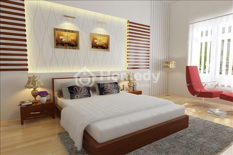 Bán chung cư mini Hồ Đắc Di hơn 900 triệu/căn 1 hoặc 2 phòng ngủ, ở ngay, còn 4 căn cuối cùng