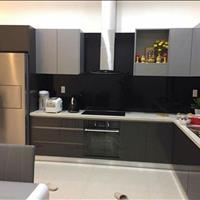 Dự án căn hộ cao cấp Sơn Trà Ocean View, siêu phẩm năm 2018, căn hộ cao cấp 5 sao giá 3 sao