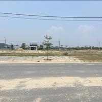 Bán 2 lô đất đường Song Hào, sổ đỏ từng lô, chính chủ, giá cực tốt
