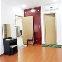 Bán gấp căn hộ Ngọc Lan, quận 7, 97m2, 2 phòng ngủ, 2 wc, lầu 10, 2,05 tỷ