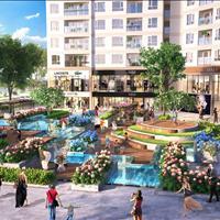Tại sao nên mua suất ngoại giao tại dự án The Sapphire Residence