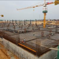 Chính chủ cần bán 6 lô mặt tiền Hoàng Hữu Nam, sổ hồng riêng, xây dựng tự do, giá từ 35 triệu/m2