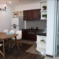 Chung cư Gelexia Riverside 885 Tam Trinh, 2 phòng ngủ, 2 wc, nhận nhà tháng 8 chỉ 1,3 tỷ