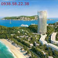 Dragon Fairy thiên đường nghỉ dưỡng Nha Trang, chỉ 38 triệu/m2, liên hệ ngay