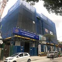 Căn hộ chung cư giá tốt nhất quận Thanh Xuân - chỉ từ 25,1 triệu/m2