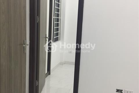 Bán chung cư Pháo Đài Láng,Nguyễn Chí Thanh, 48-50m2 giá gốc chủ đầu tư, ở ngay, ngõ ô tô