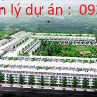 Bán 3 lô cuối cùng gần đường Word Bank, cơ hội cuối sở hữu đất nền giá 10 triệu/m2 tại Hải Phòng