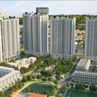 Tôi cần bán gấp căn hộ chung cư Riverside – 885 Tam Trinh – Hoàng Mai - Hà Nội giá cực rẻ
