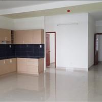 Căn hộ đường Lê Văn Khương, Quận 12, nhận nhà ngay, sổ hồng trao tay, full nội thất, giá hấp dẫn