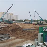 Căn hộ Sapphire Khang Điền chỉ 1,3 tỷ, 2 phòng ngủ, thanh toán cực tốt, tiện vô quận 1