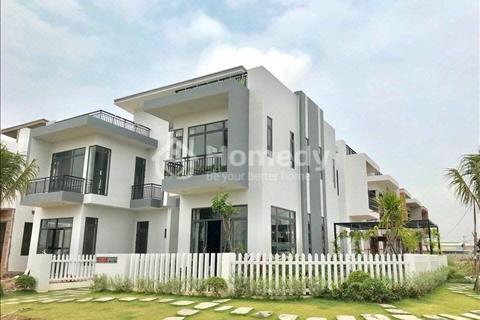 Với 2 tỷ mua được biệt thự ngay trung tâm từ tập đoàn Trần Anh