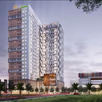 Chính chủ cần bán căn hộ số 15 dự án Areca Garden