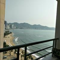 Căn hộ Mường Thanh Viễn Triều Nha Trang view biển cực đẹp full nội thất