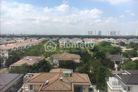 Chủ nhà cực kỳ thiện chí bán căn hộ Hưng Phúc Happy Residence, Phú Mỹ Hưng giá tốt nhất thị trường